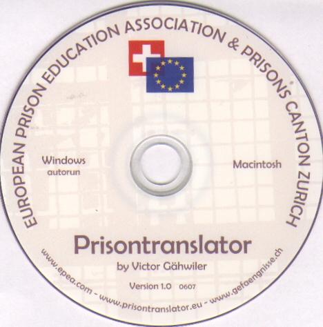 http://gym-par-avlon.att.sch.gr/prisontrans.jpg